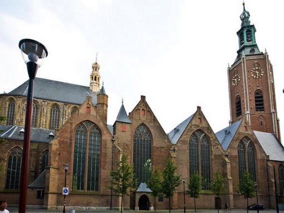 grotekerk-ext-1