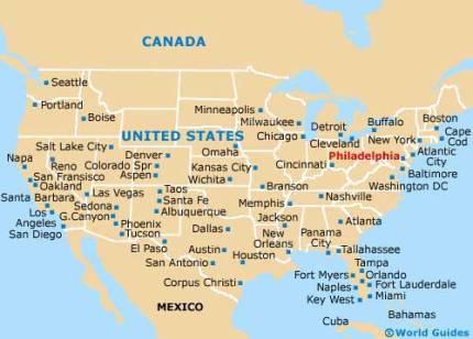 map1_philadelphia