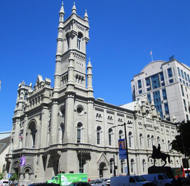 Masonic_Temple_Philadelphia_from_southwest