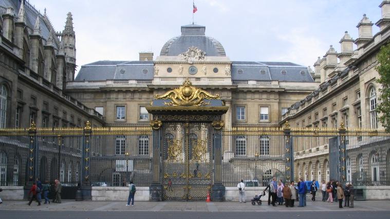 Palais-de-Justice1