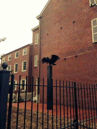 poe-house-exterior