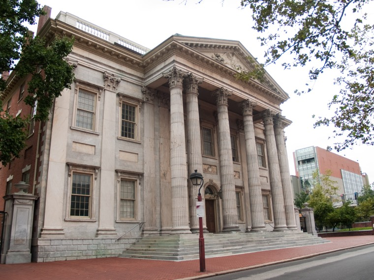 The-First-Bank-of-the-United-States
