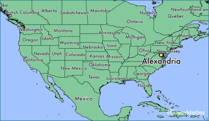 20944-alexandria-locator-map