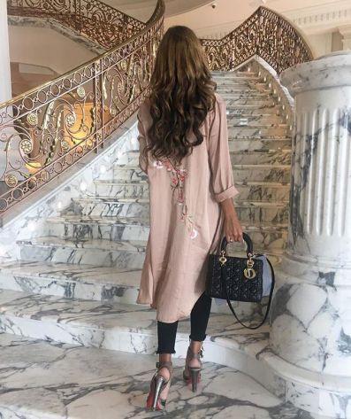 70bbe6c0b9b2af9243ed646cf6af6faf--glamourous-lifestyle-rich-woman-lifestyle