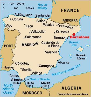 barcelona-map