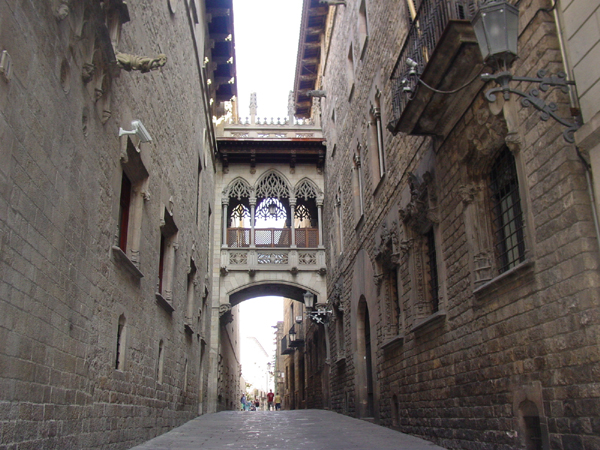 gothic-quarter-street