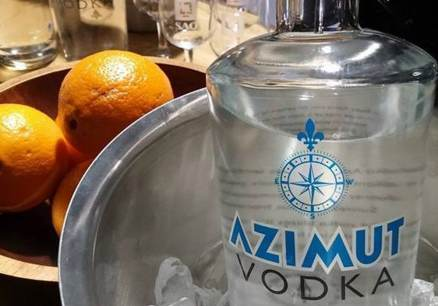 grossiste-vodka-azimut
