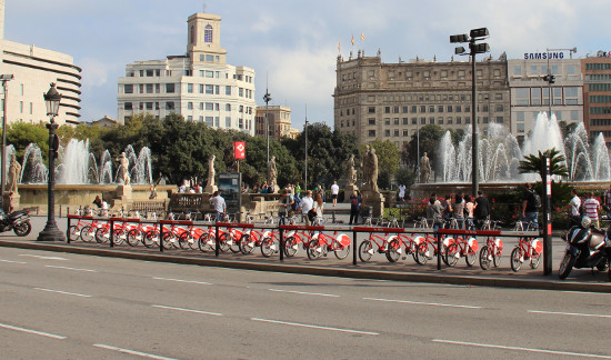 plaza-catalunya-7