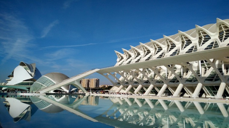 City-of-Arts-and-Sciences-Valencia-Spain-039