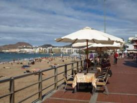 playa-de-las-canteras-las-palmas-de-gran-canaria-1300124728-g