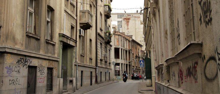belgrade_streets