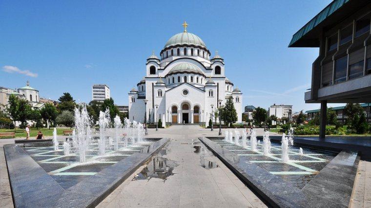 Saint-Sava-Cathedral-Belgrade-Serbia-900