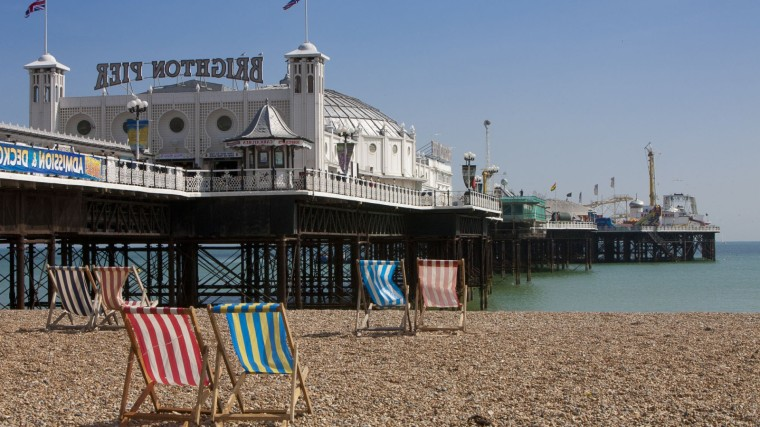 Brighton-Pier-1600x900-e1487685034628