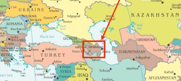 azerbaijan-map-600x269